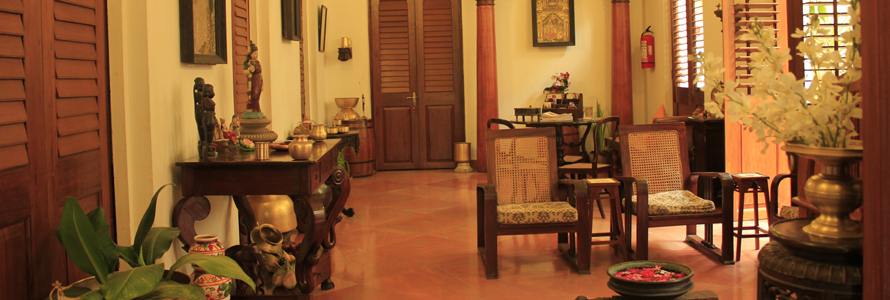 Hotel Les Hibiscus - OLD CHARM GUEST HOUSE, Pondicherry Homestay,  Pondicherry Hotels, Pondicherry Rooms, Pondicherry Resorts, Pondicherry  Online room ... - Hotel Les Hibiscus - OLD CHARM GUEST HOUSE, Pondicherry Homestay